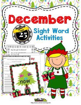 Christmas Around the World Poetry