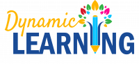 Dynamic Learning LOGO (PNG)
